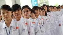 Nghệ An: Lao động xuất khẩu gửi về quê hơn 250 triệu USD/năm