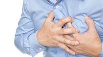 7 triệu chứng báo hiệu tim gặp nguy hiểm