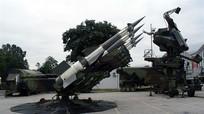 Việt Nam là khách hàng lớn nhất của vũ khí Belarus