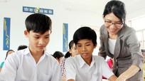 """""""Chuẩn"""" giáo viên: Phải có năng lực xây dựng mối quan hệ với cha mẹ học sinh"""