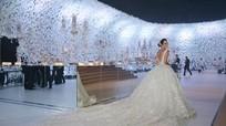 Hà Nội yêu cầu cán bộ không tổ chức cưới ở khách sạn 5 sao