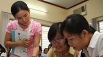 Bộ GD&ĐT tuyển giáo viên sang Lào dạy tiếng Việt