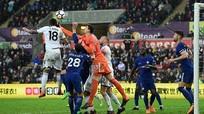 Fabregas ghi bàn quyết định, Chelsea nuôi hy vọng vào top bốn