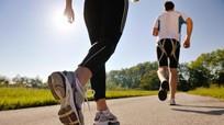 Hiểm họa khi chỉ dựa dẫm vào ăn kiêng hoặc tập thể dục để giảm cân