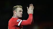 Everton rao bán Rooney: Bi kịch của một thiên tài luôn bị che lấp