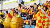 Những trận cầu chỉ còn mang tính thủ tục ở Cúp Quốc gia