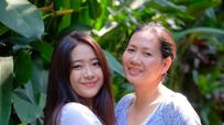 Nữ giám đốc Đoàn Thu Thủy dạy con gái: Đừng mua chiếc túi trị giá 300 đô mà trong đó không có gì cả