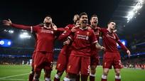 Sẽ hay hơn nếu Liverpool hạ gục Real!