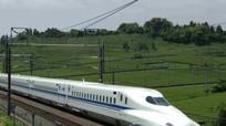 Nghệ An chưa đồng tình với hướng tuyến đường sắt tốc độ cao