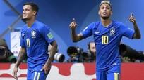 World Cup 2018: Phim hay phải chờ đoạn kết