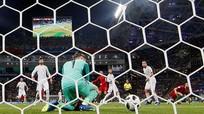 """Tây Ban Nha sợ """"lời nguyền"""" sẽ thua Nga tối nay"""