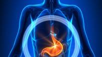 5 bệnh ung thư khó phát hiện sớm