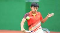 Lịch các môn thi ngày 19/8 của thể thao Việt Nam tại Asiad 18