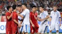 Sau Bahrain, Hàn Quốc và nhiều 'ông kẹ' chờ gặp Olympic Việt Nam