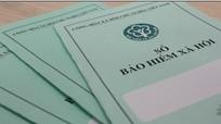 Có được trả sổ BHXH nếu đơn phương chấm dứt hợp đồng lao động?