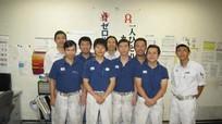 """Bộ Lao động khuyến cáo thực tập sinh Nhật Bản không nộp tiền qua """"cò"""""""