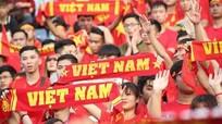 """Nở rộ tour du lịch đến Indonesia """"tiếp lửa"""" cho tuyển Olympic Việt Nam"""