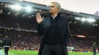 Man Utd chính thức đưa ra quyết định về Mourinho và Zidane