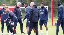 Mourinho: 'Một vài cầu thủ quan tâm đến CLB hơn người khác'