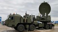 Nga bắt đầu thử nghiệm vũ khí có thể làm mù tên lửa địch