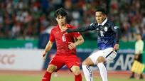 Thống kê sốc về đội tuyển Việt Nam dưới thời HLV Park Hang-seo