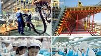 Chi phí XKLĐ sang Nhật giảm mạnh, cần biết để tránh bị lừa đảo