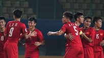 """U19 Việt Nam trắng tay; U19 Indonesia """"mơ"""" World Cup"""