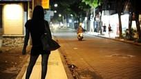 Quy định sinh viên bán dâm 4 lần bị đuổi học đã rút khỏi dự thảo thông tư Bộ GD-ĐT