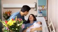 Hướng dẫn xác định tuổi thai để tính chế độ thai sản cho người lao động