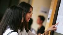 Dễ sinh lười học và lãng phí khi miễn học phí cho sinh viên sư phạm?