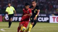 AFF Cup 2018: Soi miếng đánh sở trường của Malaysia, Myanmar