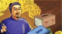 3 thầy giáo Việt khiến ngoại bang kính nể