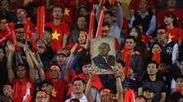 """AFF Cup 2018: Thầy Park """"xuất phát"""" tốt hơn 2 người tiền nhiệm gần nhất?"""
