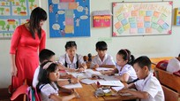 Giáo viên không dám phản biện, làm sao có thể dạy học trò?