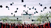 Trường đại học được tự chủ mở ngành đào tạo