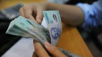 Hôm nay (1/1): Lương tối thiểu 2019 chính thức tăng từ 160.000 - 200.000 đồng