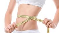Bài tập tăng cơ cho vùng bụng dưới