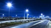 Slovakia sẽ dành gần 100 tỷ đồng cho dự án chiếu sáng đô thị tại Nghệ An