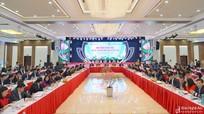 Tôn vinh các giá trị lịch sử, văn hóa, truyền thống yêu nước và cách mạng của quê hương Nghệ An