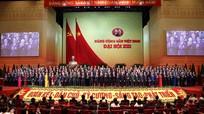 Lan tỏa thành công của Đại hội Đảng toàn quốc lần thứ XIII