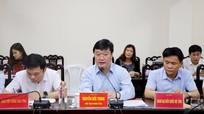 Chủ tịch UBND tỉnh tiếp công dân, giải quyết kiến nghị tuyển dụng đặc cách giáo viên hợp đồng