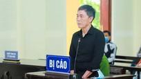 Xét xử phúc thẩm vụ án hình sự với đối tượng âm mưu lật đổ chính quyền nhân dân