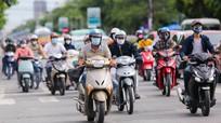 Chi tiết những dịch vụ phải tạm dừng hoạt động tại 5 địa phương ở Nghệ An từ 0h ngày 8/6