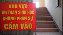 Đến sáng 27/6, Nghệ An có 72 ca nhiễm Covid-19; nhiều trường hợp xét nghiệm 3 lần mới phát hiện