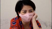 'Nữ quái' thành Vinh lập 500 bát phường, lừa đảo chiếm đoạt hàng trăm nạn nhân