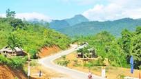 Cần ưu tiên nguồn lực để đầu tư mở rộng Quốc lộ 48 đoạn Quỳ Châu - Quế Phong
