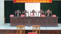 """Hé lộ phiên tòa """"đặc biệt"""" xét xử Đinh La Thăng và đồng phạm"""