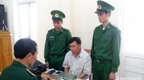1 tháng bắt giữ 48 vụ, 65 đối tượng về tội phạm ma túy