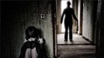 Khởi tố người cha bị nghi hiếp dâm con gái 10 tuổi