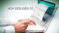 Nghệ An: Tiếp tục triển khai sâu rộng hóa đơn điện tử cho doanh nghiệp